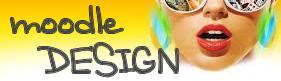 moodle Design